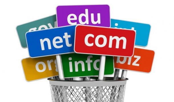 dominio de internet gratis: